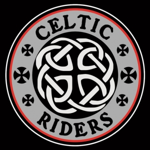CELTIC RIDERS